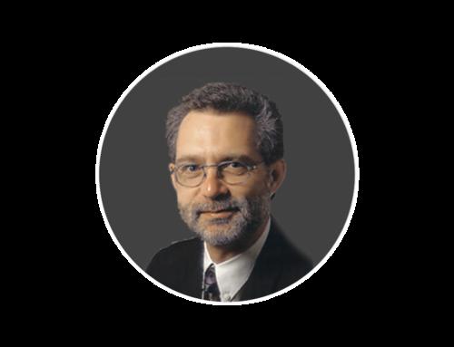 Dr. Bernd Knappmann