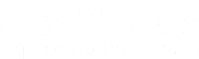 mach:idee Logo